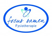 logo_01_Hoekman_fysio