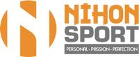 Nihon_basic_brandmark
