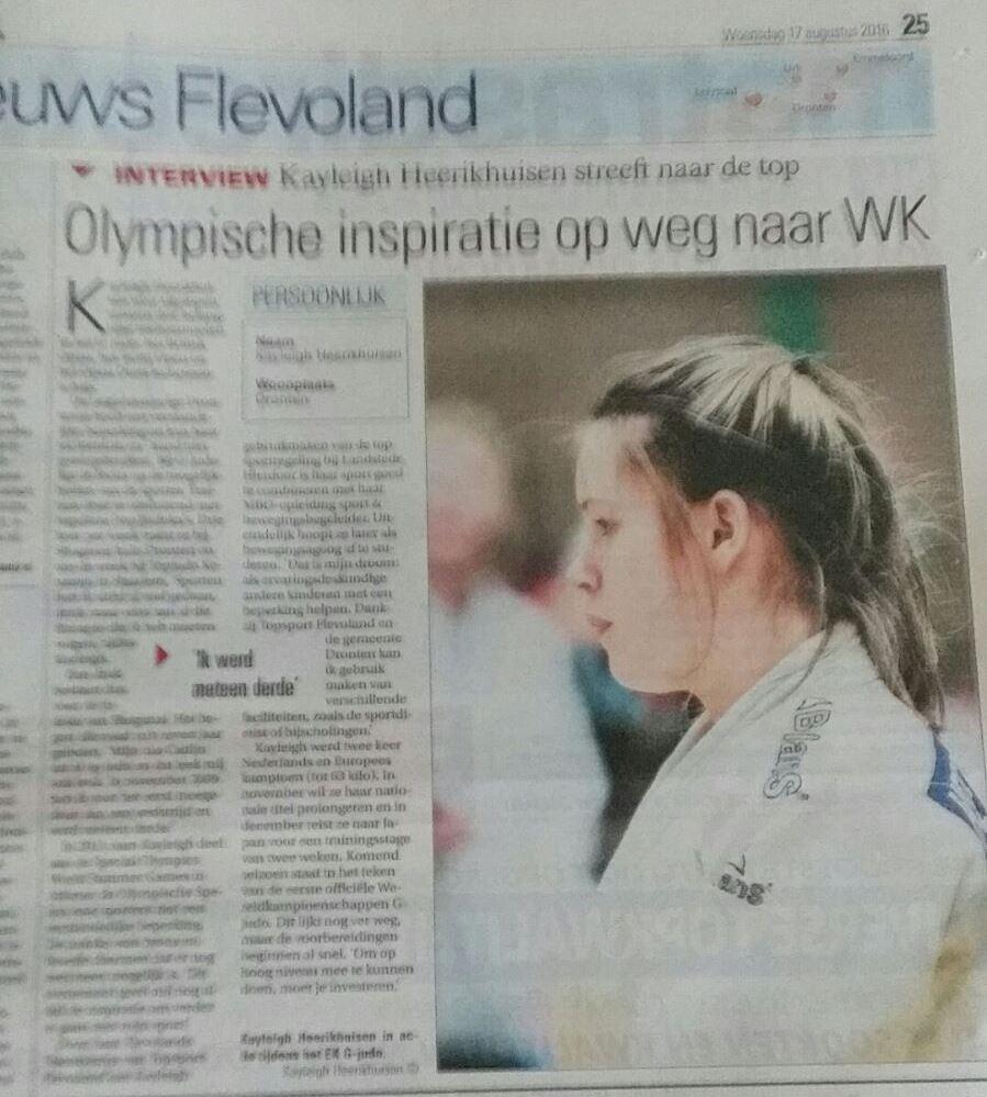 Artikel Flevopost 17-8