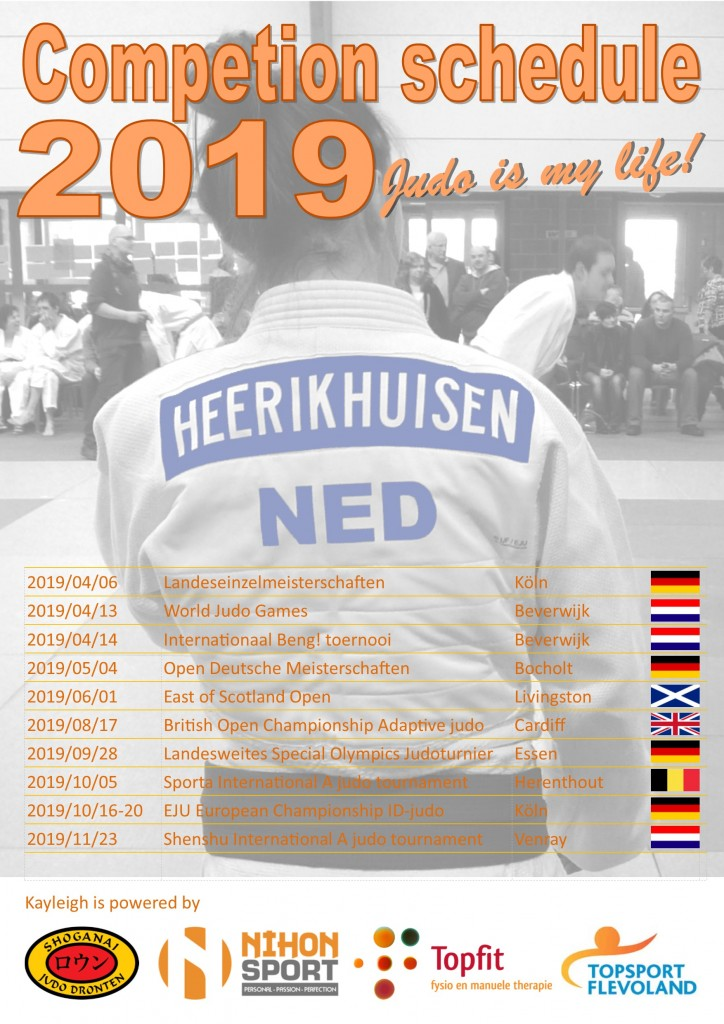 Agend2019