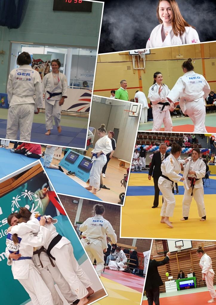 Collage judo 2018 - 2019_0