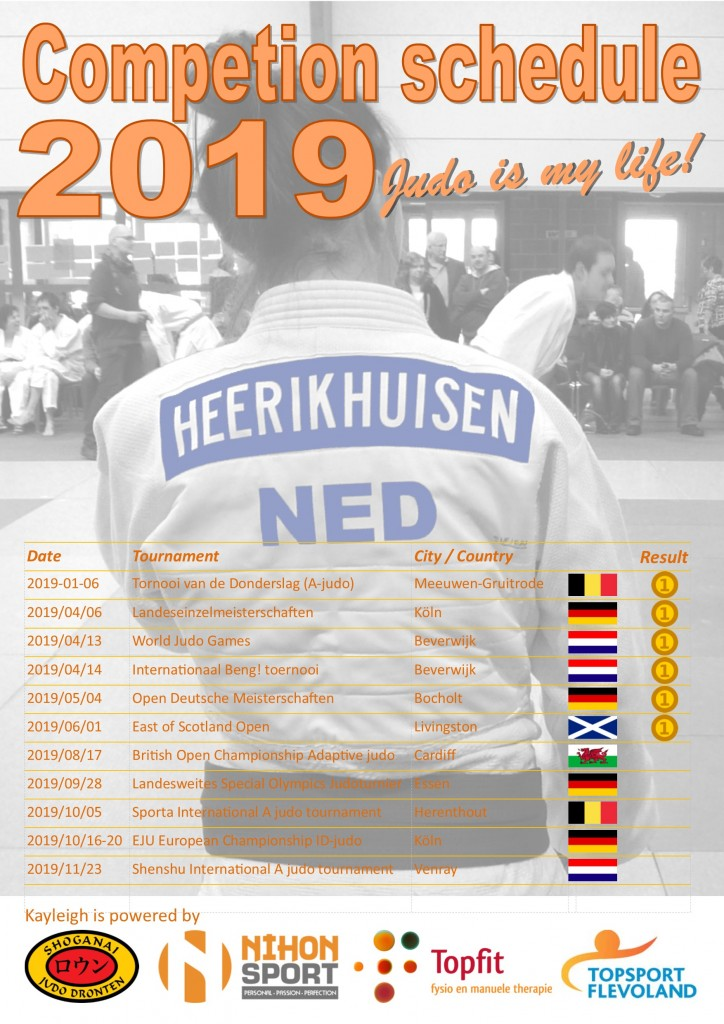 Poster 2019 complete and results 8-2019